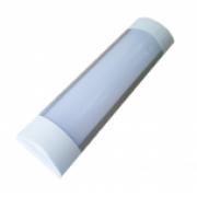 Светильник LED ДПО SPARK 9W 300мм