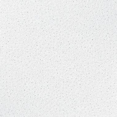 Подвесной потолок Академия Диплома Тегулар 14мм