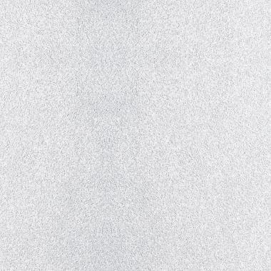 Подвесной потолок Дюн суприм борт 15мм