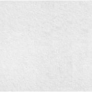 Потолочная плита Artic 600x600x15мм кромка A15/24
