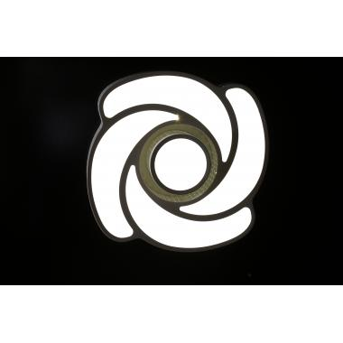 Светильник LED flower 7005/400