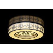 Светильник орнамент LED Шанырак
