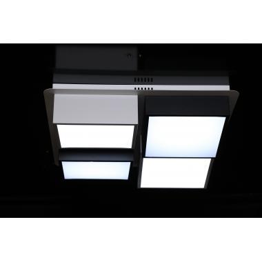 Светильник LED BLACK & WHITE