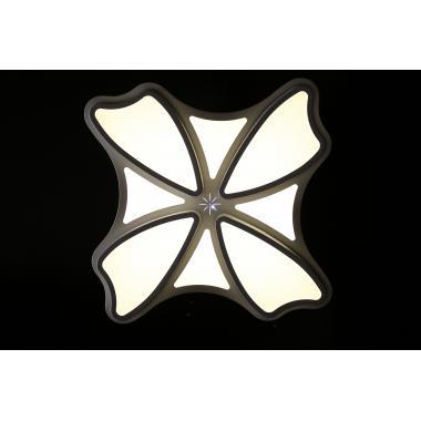 Светильник LED flower 700