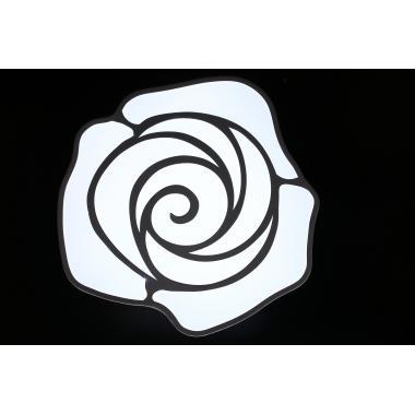 Светильник LED ROSE