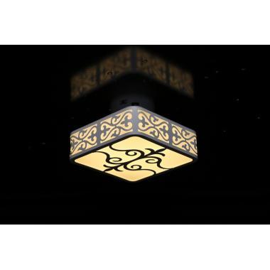 Светильник настенный LED бра OYU (ОЮ)