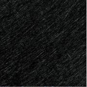 Потолочная панель акустическая Industrial Black 1200x600x25мм кромка A24 цвет Черный