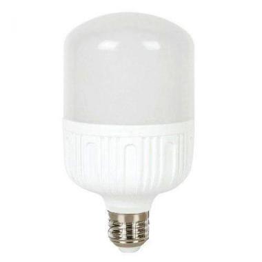 Светодиодная лампа LED Т120 45W E27