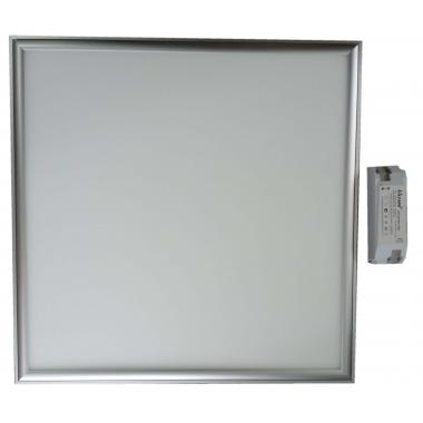 Светодиодная панель LPS 60045 45 W
