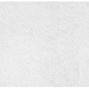 Потолочная плита Lilia 600x600x15мм кромка A15/24