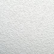 Потолочная плита Oasis (Оазис) Board 600x600x12мм