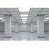 Потолок Армстронг 600х600х8мм
