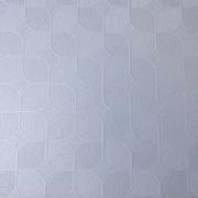 Подвесной потолок моющийся c комплектующими