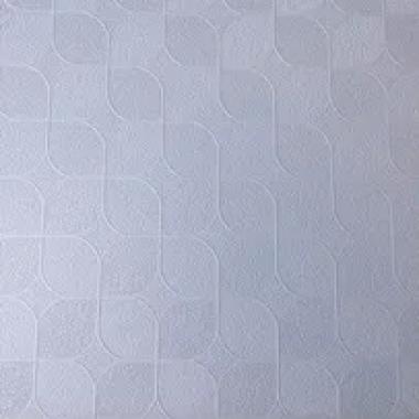 Потолочная плита Aspan 600x600 (Китай)