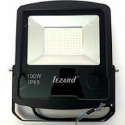 Прожектор светодиодный IP65 100вт LEZARD