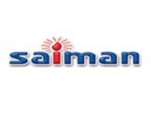 Электроприборы и электроизмерители Saiman