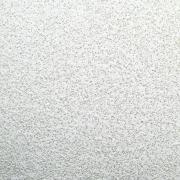 Потолочная плита Sierra OP Microlook 600x600x17мм