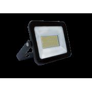 Прожектор светодиодный IP65 80вт