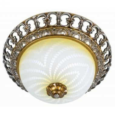 Светильник LED decor 48w 3 color
