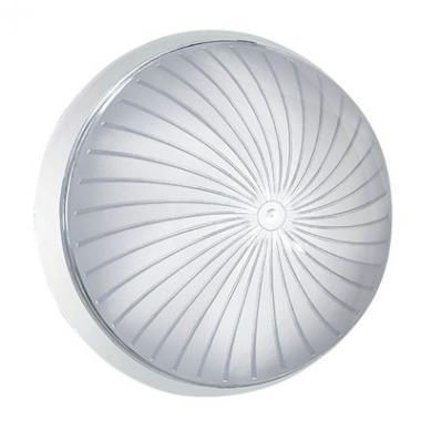 Cветильник Standart 2xE27 WHITE