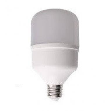Светодиодная лампа LED Т80 23W E27