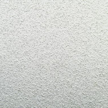Подвесной потолок Ультима + Майкролук 19мм