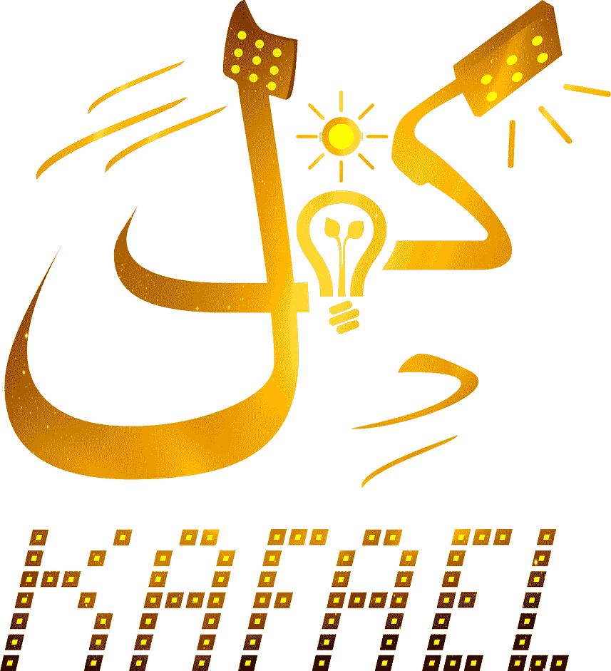 Kafa Electric